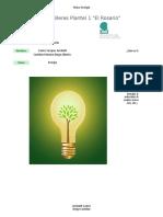 Libro1 Energia