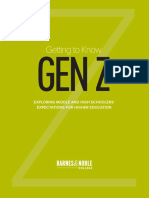 Gen-Z-Research-Report-Final.pdf