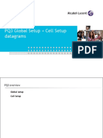pq3_global and cell setup.ppt
