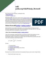Prinsip Bernoulli http.docx