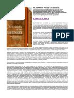 el evangelio de los esenios.pdf