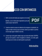 TIPS BASICOS CON BRITANICOS.pdf
