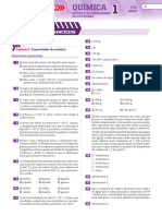 Química Plus, Volume 1 - Respostas [Moderna].pdf