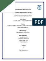 kevin Castro RESUMEN Y PREGUNTAS DEL LIBRO BIOCOMBUSTIBLES 137 a 165.docx