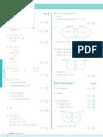 1S_MAT_Solucionario_2017.pdf