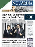 La_Vanguardia_[20-10-17]