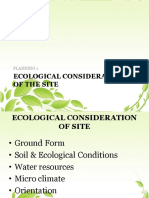 03 Ecological