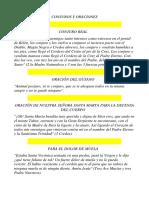 CONJUROS Y ORACIONES.docx