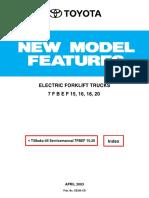 7FBEF-NMF  3 BANH doi cu.pdf