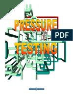 025.Pressure Testing_Rev. 0.PDF