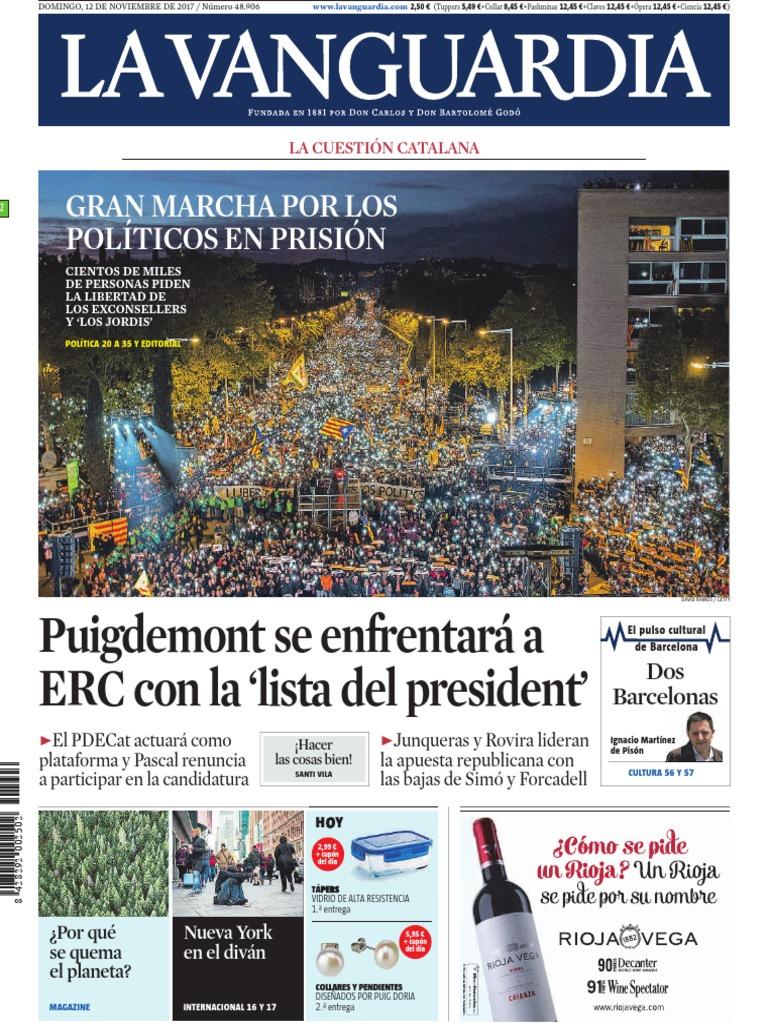 2063a1038e7d La_Vanguardia_[12-11-17]