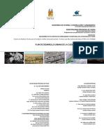 05-TOMO III_PDU 1423.pdf