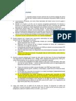 Casos clinicos vacunas.pdf