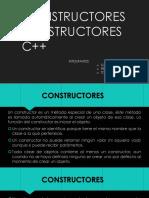 constructores_destructores