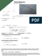 Diseño-Mecánico.pptx