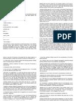 GR 172299 - TAGLE VS EPCI.docx