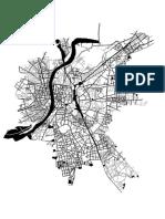 Amc Map Model