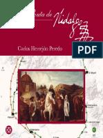 La _ruta_de_Hidalgo.pdf