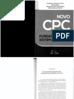 Novo CPC - HTJ e Dierle - Capítulo 06