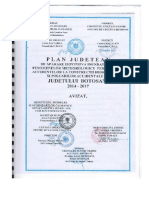 Plan Jud.botosani 2014 - 2017