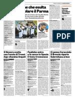 La Gazzetta dello Sport 03-12-2017 - Serie B - Pag.2