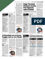 La Gazzetta dello Sport 03-12-2017 - Serie B - Pag.3