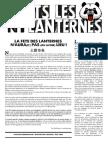 Abats Les Lanternes