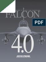 Falcon_4.0