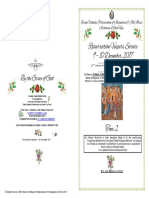 2017-9-10 DEC-27AP-10 LUKE-ToNE 2 -Vespers- St Menas, St Hermogenes, St Eugraphos