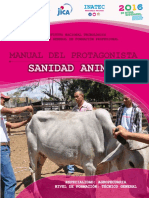 Manual de Sanidad Animal Part1