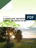 09 Landscape