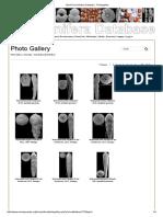 World Foraminifera Database - Photogallery2