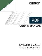 Manual_JX.pdf