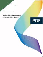 233000902-H600-700-900-Series-HD-Terminal-User-Manual.pdf