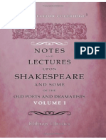 Notes and Lectures upon Shakespeare and Some of the Old Poets and Dramatists.pdf