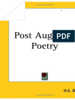 Post Augustan Poetry.pdf