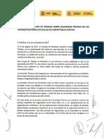 20171121.Acuerdo.fomento.vs