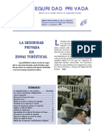 boletin_03.pdf