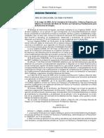 20121210_programas Formacion Seguridad Privada