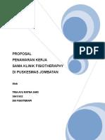 proposal Kerjasama 1sdf2.doc