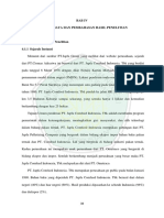 09510056_Bab_4.pdf