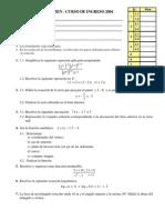 Exam1-2004