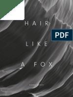 HAIRLIKEAFOX.pdf