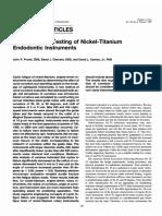 pruetts.pdf