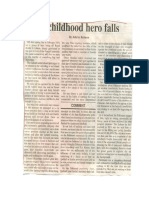 A Child hood Hero Falls- New.pdf