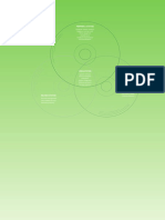 Creative Industries Mapping Document Software