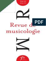 Le Stabat Mater Op. 61 1801 de Luigi Boc