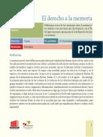 MEMORIA HISTORICA 1 .pdf