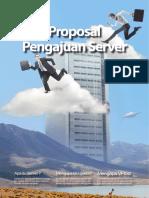 Proposal (1)