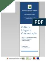 Manual CLC 7